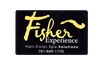 Purchase Fisher Experience Gift Cards Online